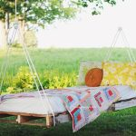 DIY Wood Pallets Easy Projects For Your Home Decor