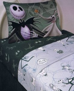 green-jack-sheet-set