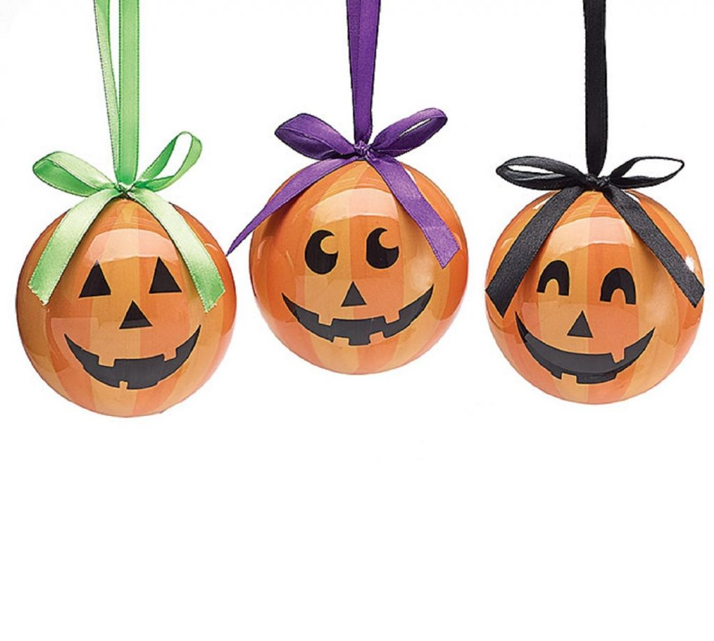 jack-o-lanterns-ornaments