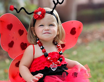 ladybug-toddler-halloween-costumes-2015