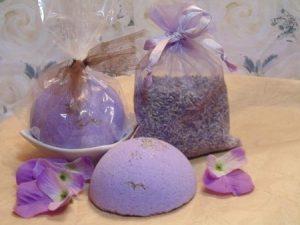 lavender-bath-bombs-