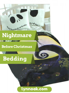nightmare-before-christmas-bedding