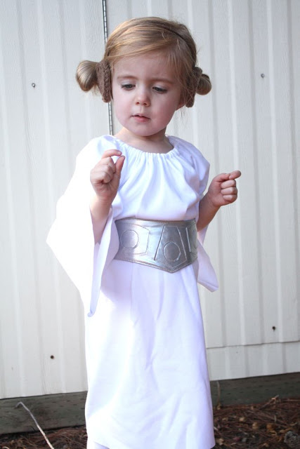 princess-leia-toddler-costume
