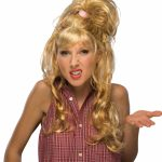 Redneck Women Halloween Costumes Ideas From a REAL Redneck Woman!