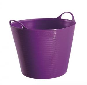 Storage Bucket